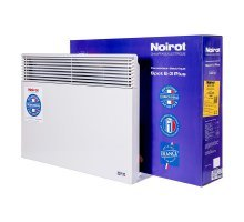 Электрический конвектор Noirot Spot E-3 Plus 1500
