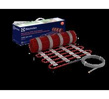 Мат ELECTROLUX EMSM 2-150-0,5 кв.м (комплект теплого пола)