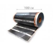 Инфракрасная нагревательная пленка RexVa, 100 см