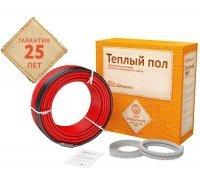 Нагревательный кабель Warmstad WSS 7,0 м - 100 Вт.
