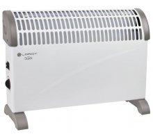 Конвектор электрический Loriot LHP-M 2000 серия Stark